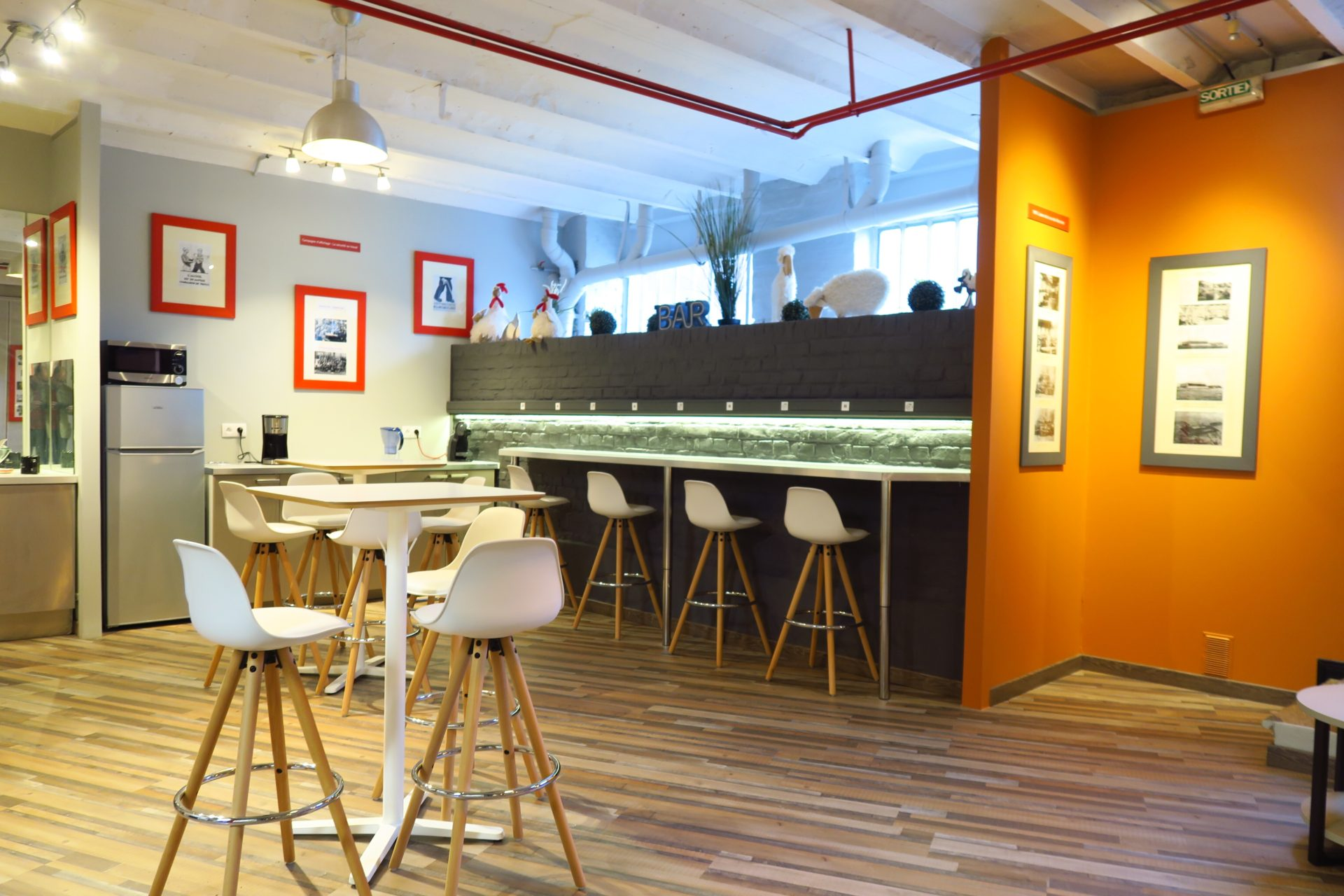 coworking lille espace nomade paindavoine