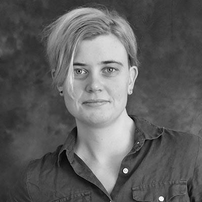 Hélène marcelli directrice école arborescences - bur'hauts de france - location bureau