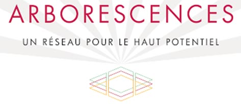 logo arborescences lille